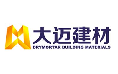 湖南大迈新材科技有限公司企业形象图片logo