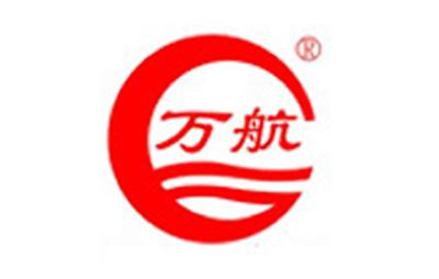万航防水品牌logo图片