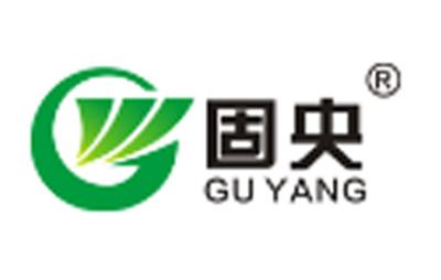 固央防水品牌logo图片