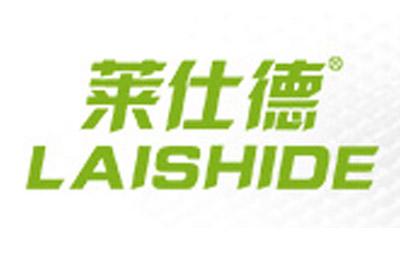 莱仕德防水品牌logo图片