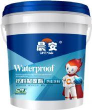 卫生间防水涂料