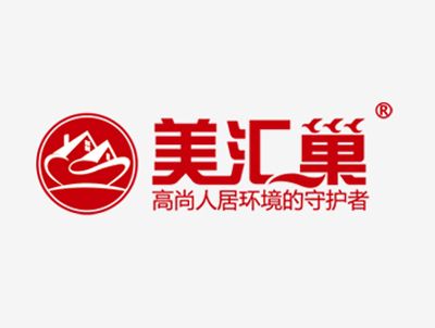 湖南爱因新材料有限公司企业形象图片logo