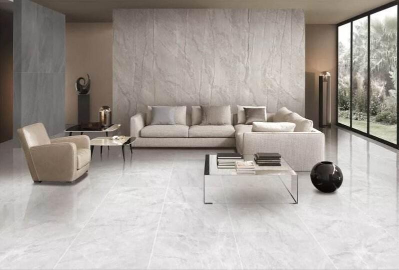大板瓷砖铺贴使用什么瓷砖铺贴材料