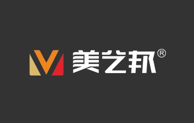 美艺邦防水品牌logo图片