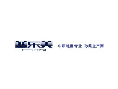郑州春晟装饰新材料科技股份有限公司企业形象图片logo