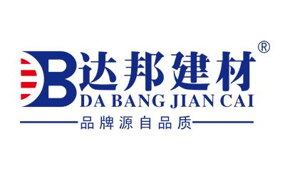 达邦防水品牌logo图片