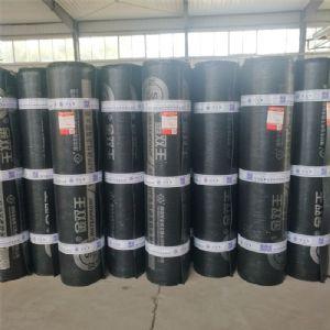 sbs防水卷材国标产品