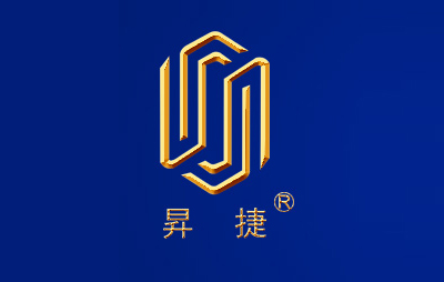 �N捷防水品牌logo图片
