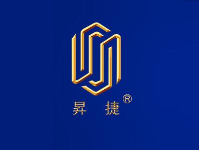 扬州博尔康建材有限公司企业形象图片logo