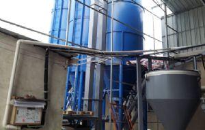 摩奥建材生产设备