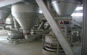 摩奥建材生产设备2