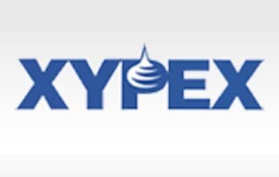 赛柏斯防水品牌logo图片