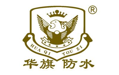 国控基业(北京)科技有限公司