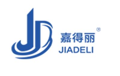 上海房宝建材科技有限公司企业形象图片logo