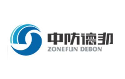 重庆中防德邦防水技术有限公司