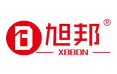 武汉天成旭邦新型建材有限公司企业形象图片logo