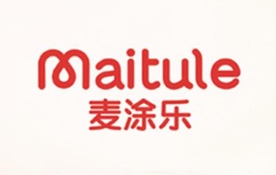 上海麦译涂新材料科技有限公司企业形象图片logo