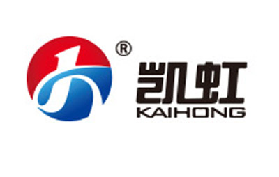 安徽五星凯虹防水建材科技有限公司企业形象图片logo