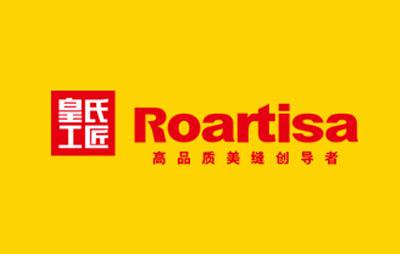 上海域金澜优电子商务有限公司企业形象图片logo