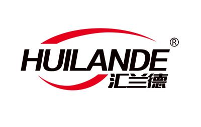 汇兰德防水科技有限公司企业形象图片logo