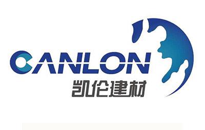 江苏凯伦建材股份有限公司企业形象图片logo