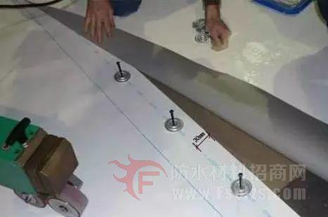 """如何看待""""TPO单层防水卷材屋面系统"""""""