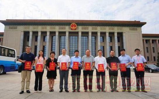 2017中国防水行业最具影响力十大品牌出炉
