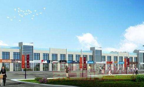 北方建筑建材第一展 建筑四新展三月再度举办