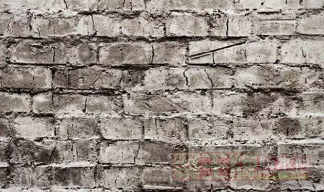 防水墙面处理—防水墙面的处理方法