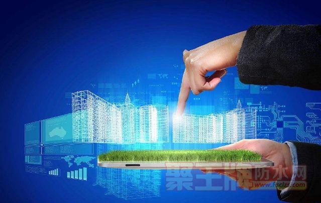 元旦起,建筑工可直接与建筑企业签约.png