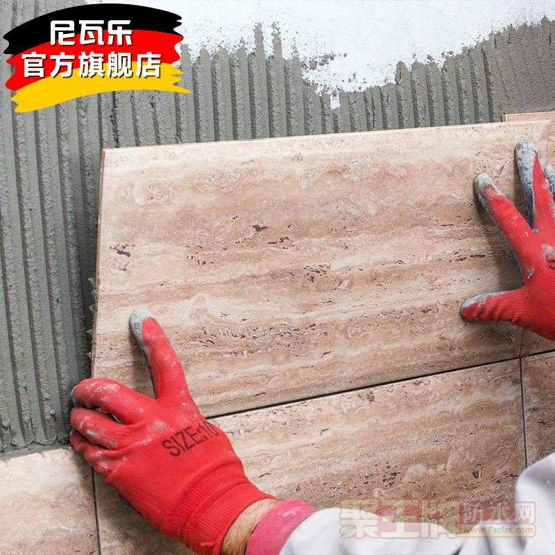 你一定会用到的瓷砖选购小技巧