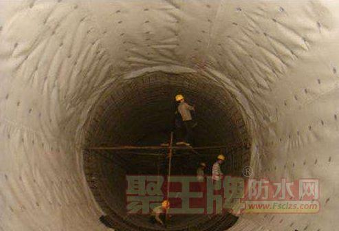 隧道防水堵漏,隧道防水,隧道防水材料,隧道防水涂料