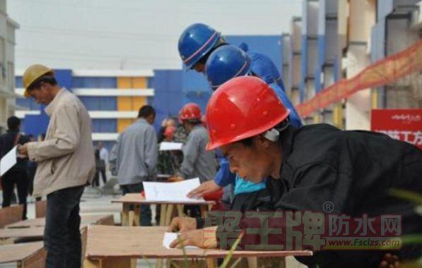 """""""豫军""""品牌叫响全国!河南建筑业产值有望突破9600亿元"""
