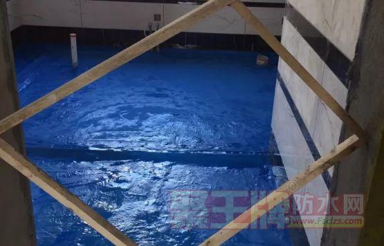 会不会结冰?冬季防水涂料保存、施工有讲究.png