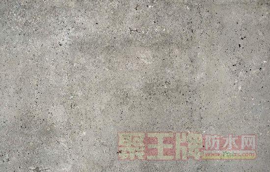 混凝土为什么对水质有要求