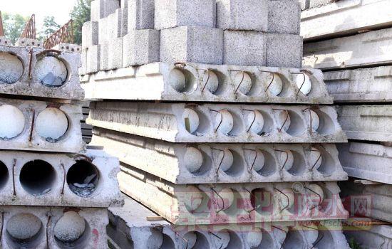 混凝土耐久性指的是什么
