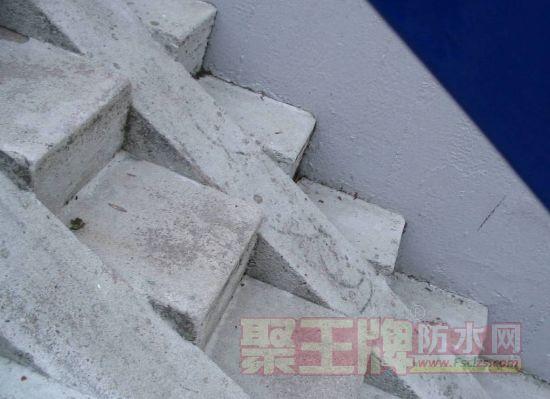 什么是混凝土的和易性