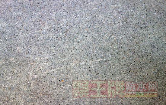 怎样测定混凝土的和易性