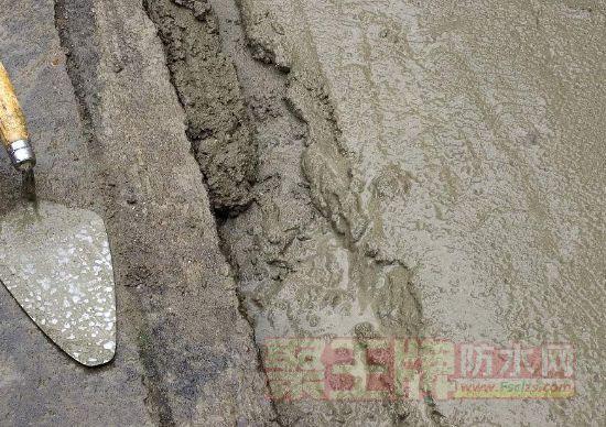 为什么是普通混凝土?它有哪些特性