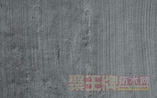 砼外加剂对水泥的适应性