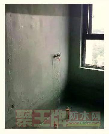 大家算一算:3�O卫生间,做防水需要多少钱?.png