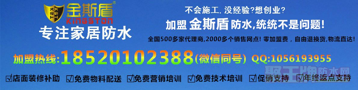 888_鍓湰.jpg