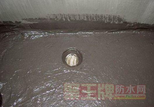 地漏防水怎么做?地漏防水施工要点分析