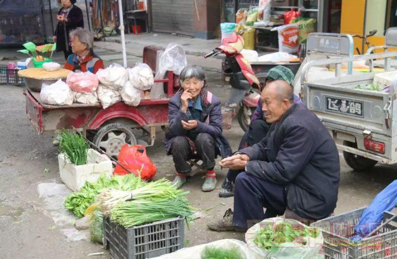 贾岭防水老乡的回忆:贾岭刚拍的,让更多人认识贾岭.png