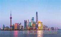 上海防水展会后游玩推荐——上海外滩
