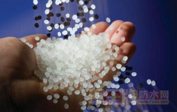 全球生物基聚合物将以每年约3%至4%的速度增长