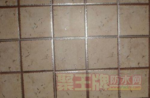 美缝宝典:地板砖美缝剂正确v宝典国教方法美缝基督教成罗马瓷砖是在图片
