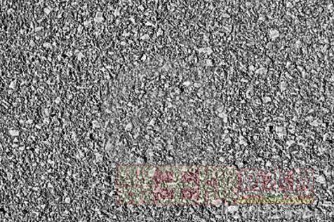 SBS逾16000元/吨,丙烯酸破11000元/吨|超3600元/吨,沥青创3年新高!防水材料原辅材价格走势(5.28-6.1)