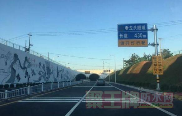 老龙头隧道.png