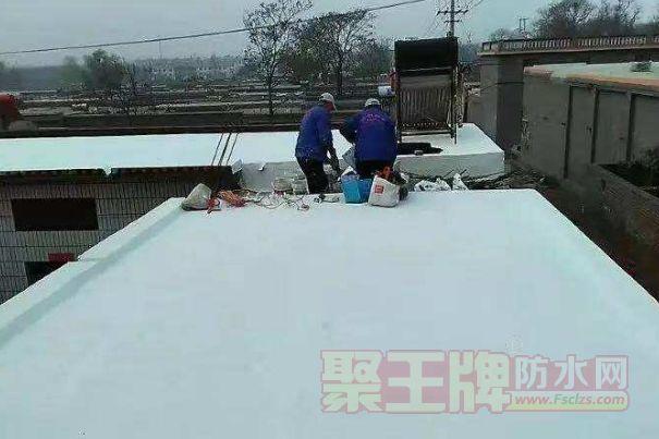 晒不热涂料:晒不热材料在防水、防晒市场的用途